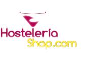 Hostelería Shop