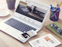 Tiendas online de calidad