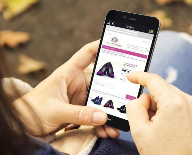 Diseñamos tu tienda online. Páginas modernas, seguras y fácil de usar