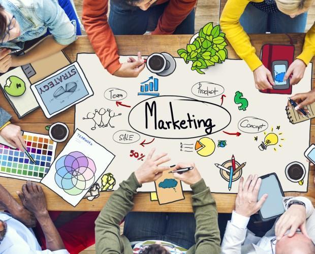 Marketing online. Adaptado a las necesidades de tu negocio