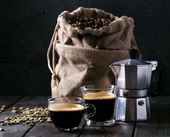 Café Gourmet.Degusta nuestro delicioso café