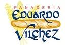 Panadería Eduardo Vílchez