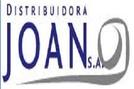 Distribuidora Joan