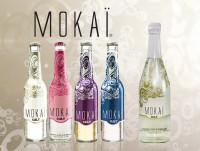 Cult Mokaï - Botellas 275ml