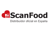Scanfood Europe
