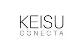 Keisu Conecta