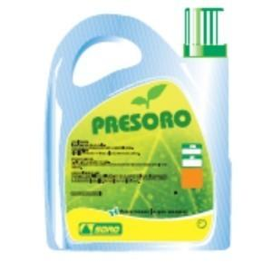 Productos de Limpieza. Variada gama al mejor precio del mercado.
