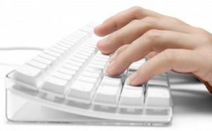 Consultores de Marketing.Asesores de nuevas tecnologías y contenidos web