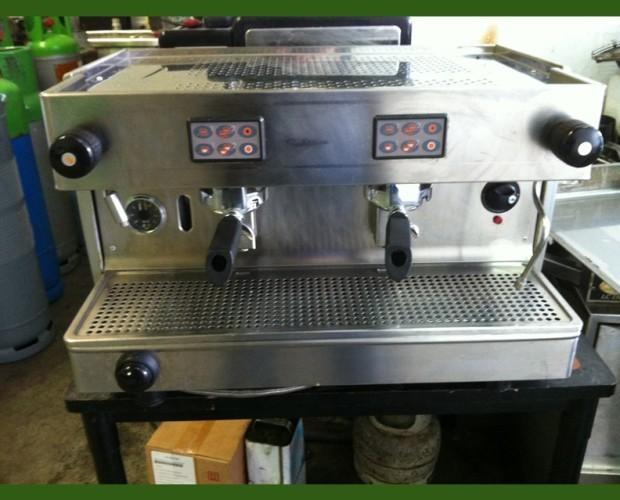 Cafeteras. Calidad al mejor precio