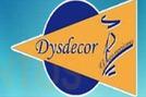 Dysdecor