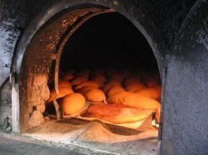 Hornos de Pizza.Hornos de pizza y panadería