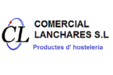 Comercial Lanchares