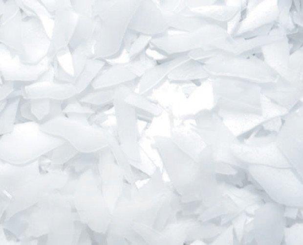 Hielo Picado.Trozos de hielo de 2 a 3 mm de espesor, ideales para conservar y enfriar alimentos
