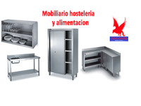 mobiliario-hosteleria-tuhalcon