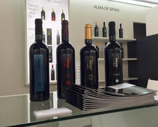 Vinos Gourmet.Elaborados en las mejores tierras españolas