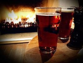 Promoción de la cerveza artesanal