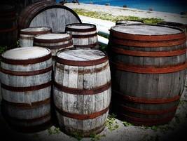 Producción de cerveza artesanal