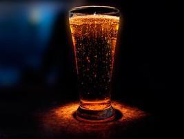 Posicionar cerveza artesana