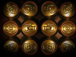 Formatos de cerveza artesanal