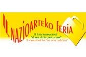 Feria Internacional El arte de la cerveza artesana