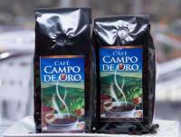Café Campo de Oro