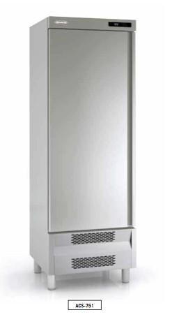 Armario Refrigerador. Proveedores de equipos de frío comercial