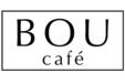 Cafés BOU Granada