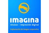 Imagina Futura