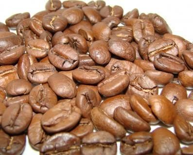 Brasil Cerrado. Café puro arábica 100% natural