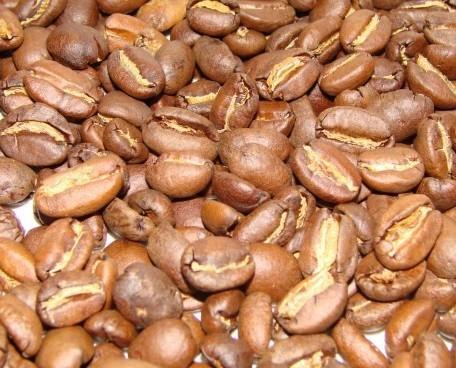 Etiopia Sídamo. Excelente café en bolsa de 250kg