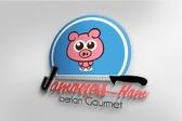 JamonesHam.com
