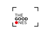 The Good Ones Productions
