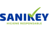 Sanikey Representatives