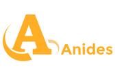 ANIDES Servicios