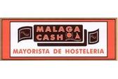 Málaga Cash