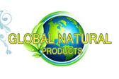 Global Natural Product