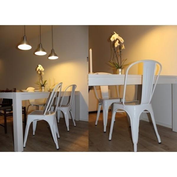 Muebles para Hostelería. Silla Bistró