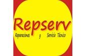 Repserv Reparaciones