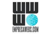 Empresa Webs