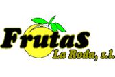 Frutas La Roda