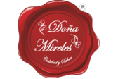 Doña Mireles