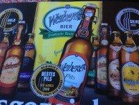 Para bares Cervezas artesanas alemana