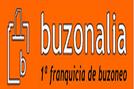 Buzonlia