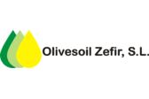 Olivesoil Zefir