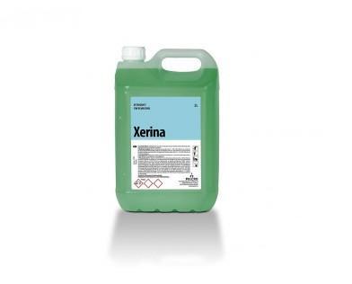 Limpiadores de Suelos.Limpiador con bioalcohol perfumado Ideal para la limpieza diaria de todo tipo de superficies