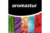 Aromastur - Ambientadores Industriales