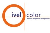 Ivel Color