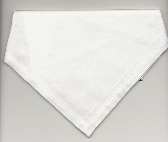 Servilleta Capet. Stock servilletas, bufandas, mantesles ,cubres