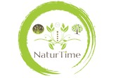 Natur-time