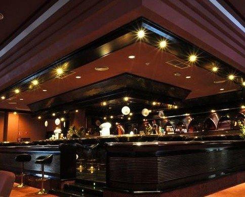 Diseño de restaurant. Diseño de restaurants de todo tipo y estilo